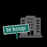OHA-ico-tekoop