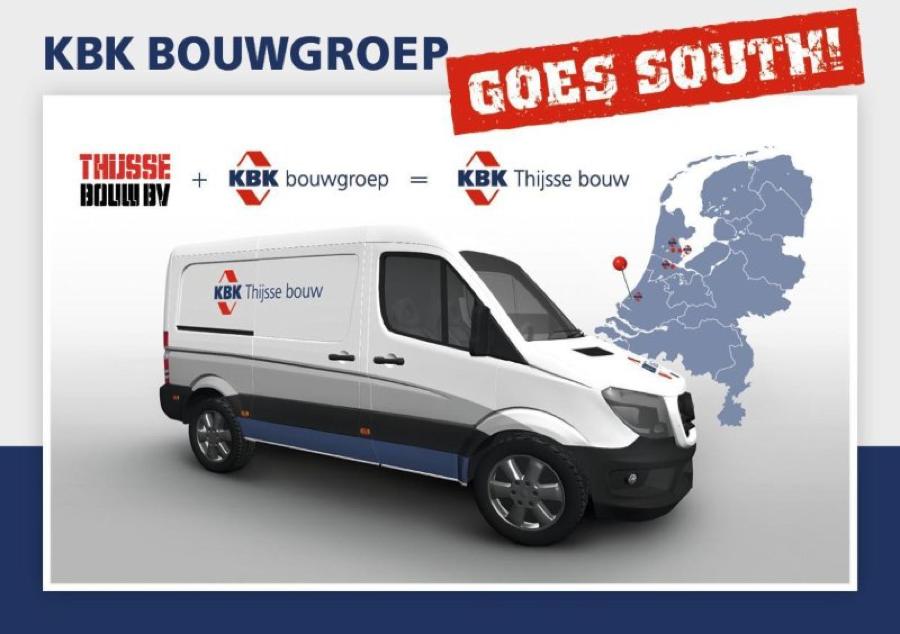 KBK_Bouwgroep-bedrijfsovername