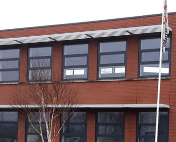 KBK bouwgroep breidt haar werkgebied uit naar Zuid-Holland