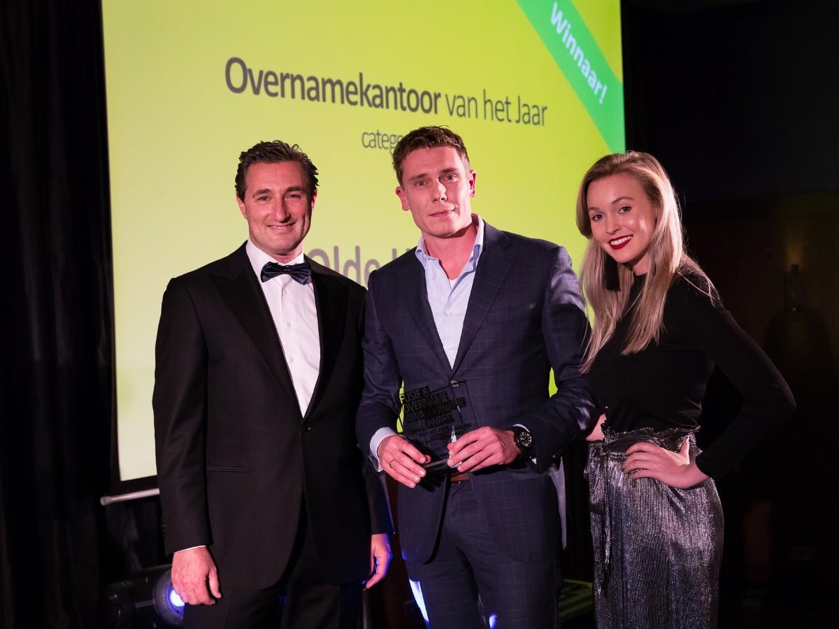 Award_Olde_Hartman_Advies_overnameadvies